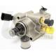 LOBA 2.0TFSI Upgrade High Pressure Fuel Pump (Upgrade HPFP) & Cam follower